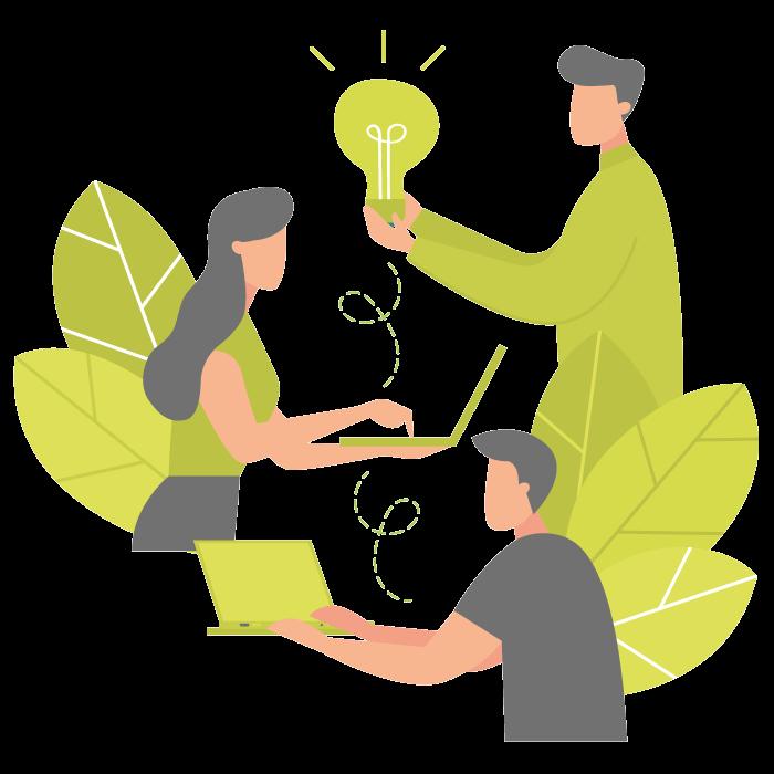 valori innovazione